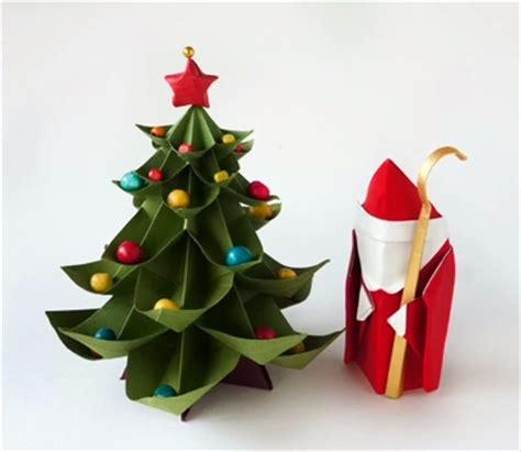 5 tutoriales para hacer un 225 rbol de navidad diy
