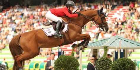 lucy davis stanford q a with u s equestrian lucy davis 15 on her road to rio