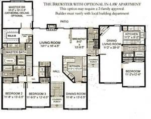 House Plans With Inlaw Apartments Ahi United States 187 Outlaw In Laws Part 3 Quiet Amnesty