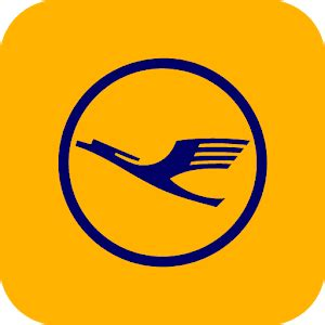 Where Can I Use Home Design Credit Card Lufthansa Android Apps On Google Play