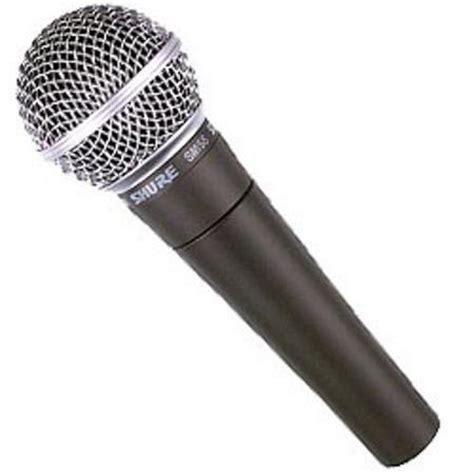Shure Sm 58 Switch Mic Mik Microphone Mikrofon Kabel Sm58 Aksesoris cheap shure sm58 switch find shure sm58 switch deals on