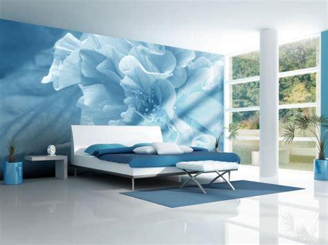 farben der schlafzimmer farben in der wohnung