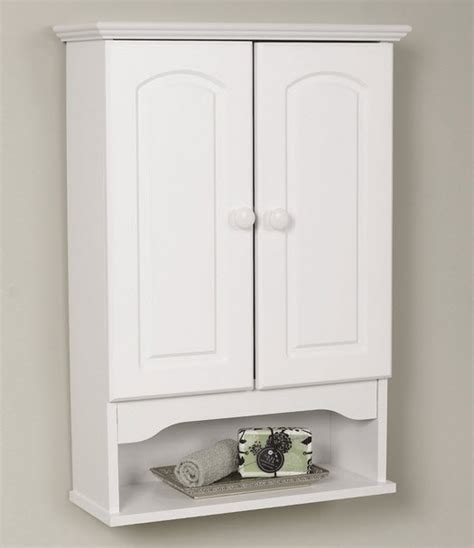 wall mounted bathroom storage wall mounted bathroom storage cabinets choozone