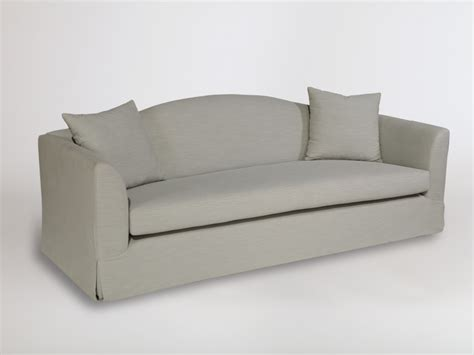 camelback couches camelback sofa shop online thatfurniturewebsite
