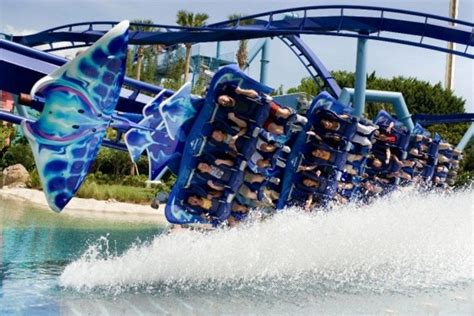 list theme parks in orlando best orlando theme parks top 10best park reviews