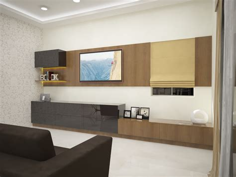 design notes luxury and the modern home homelane