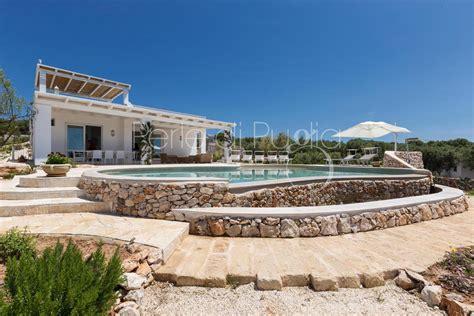 santa di leuca exclusive villa with swimming pool in sant di leuca