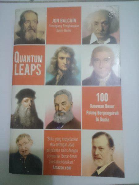 Celana Wanita Bina jual buku 100 ilmuwan besar dunia di lapak buku kenangan bina budi