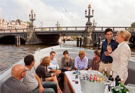 pedal boat rental utrecht rent a large open boat in amsterdam stromma nl
