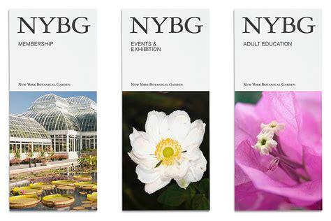 ny botanical garden membership ny botanical garden membership garden ftempo