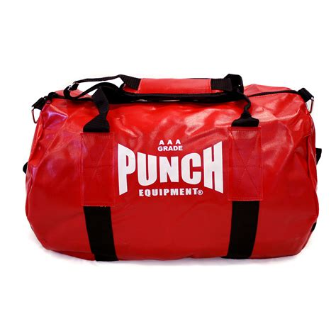 Bags That Pack A Punchor A Knife by Gear Bags For Your Boxing Gear Equipment Or Everyday Use