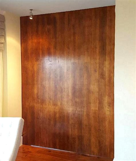 Wood Sliding Door by Wooden Sliding Doors Non Warping Patented Honeycomb