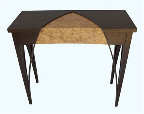 gothic style table ls modern gothic furniture home decorating excellence