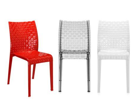 sedie kartell offerte sedie kartell offerta idee di design per la casa