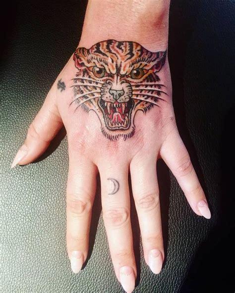 kesha tattoos best 25 kesha tattoos ideas on henna tattoos
