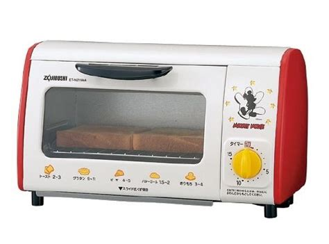 mickey mouse toaster oven everything mickey minnie mouse disney ovens mice