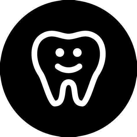 sarasota dentist reviews dental implant and patient