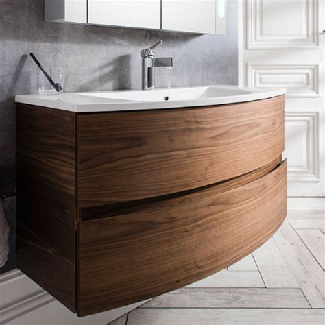 Bauhaus Bathroom Furniture Bauhaus Bathroom Furniture Best Home Design 2018
