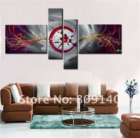home wall decoration top home office wall decor on high quality handmade modern