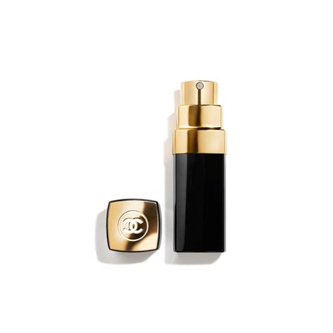 Parfum 5 In 1 n 176 5 parfum vaporisateur de sac parfums chanel