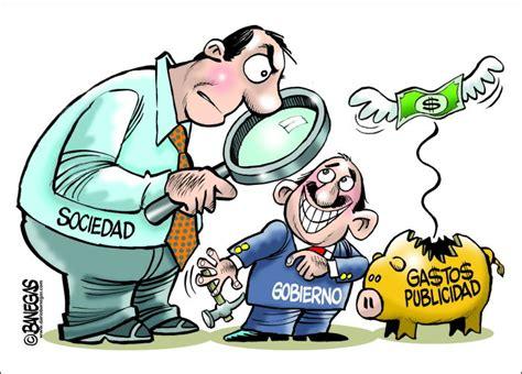 imagenes ironicas sobre politica corrupci 243 n tumba de la democracia taringa