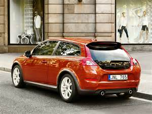 Volvo S30 Review 2013 Volvo C30 Price Photos Reviews Features