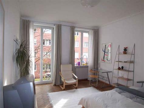 holzmöbel freiburg appartement bel etage in freiburg baden w 252 rttemberg