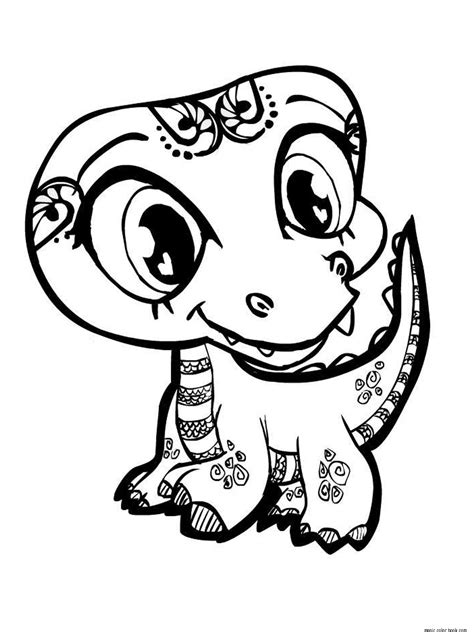 old lps coloring pages littlest pet shop printable coloring sheets 28605