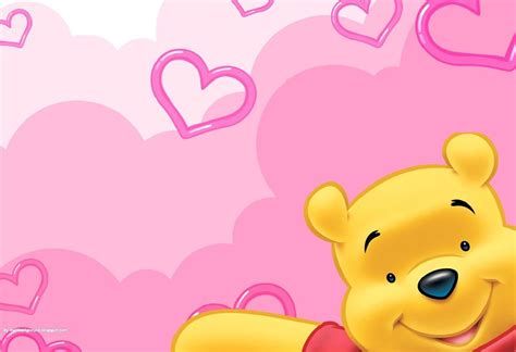 Mini Home by Pooh Background Twitbackground