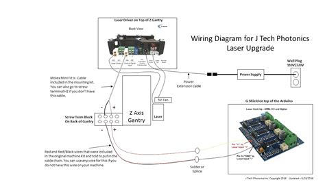 usb extension cable for wiring diagram wiring diagram for