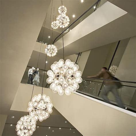 flos illuminazioni illuminazione e lade di design a torino