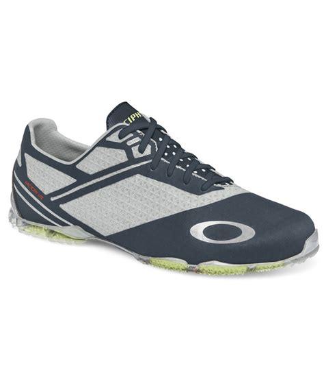 oakley slippers oakley mens cipher 4 golf shoes golfonline