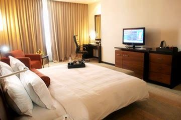 celebrity fitness kota semarang jawa tengah 9 wisata terkenal di semarang dan 5 tarif hotel murah di