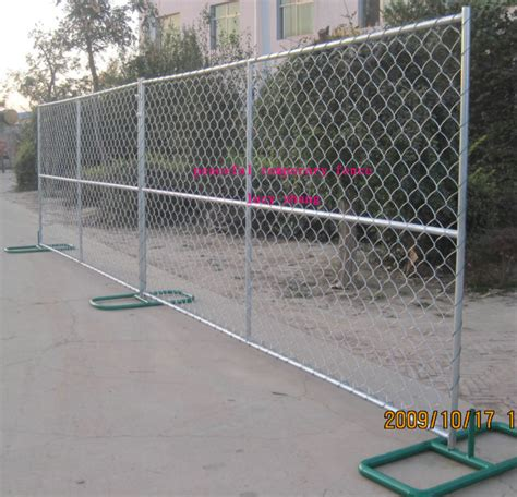 fence cheap temporary fencing temporary fencing for sale