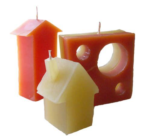 Custom Candles Custom Candles 8
