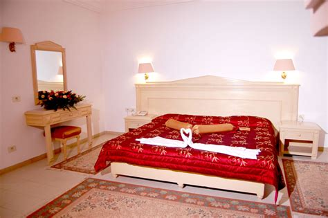Impressionnant Plan D Une Chambre D Hotel #3: zodiac_chambre1.jpg