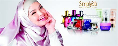 Makeup Simplysiti our cosmetics brands potential new straits times