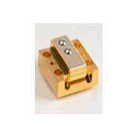 diode array for laser pumping laser diode arrays conductively cooled laser diode arrays manufacturer from gurgaon