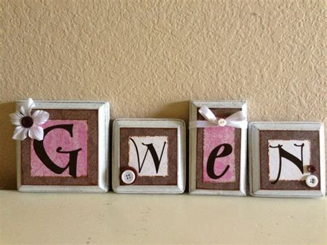 baby name signs for bedrooms baby name blocks baby name sign baby girl nursery decor