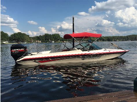 malibu flightcraft boats for sale - Malibu Flightcraft Boats For Sale