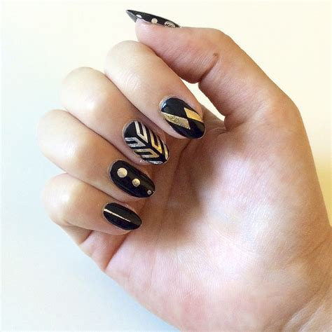 nail for new year 2015 nail ideas for new year 2015 new year nails