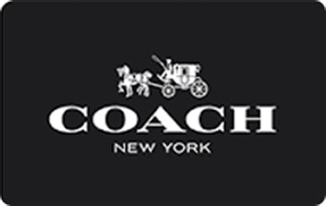 Check Coach Gift Card Balance - buy coach gift cards at a discount gift card granny 174