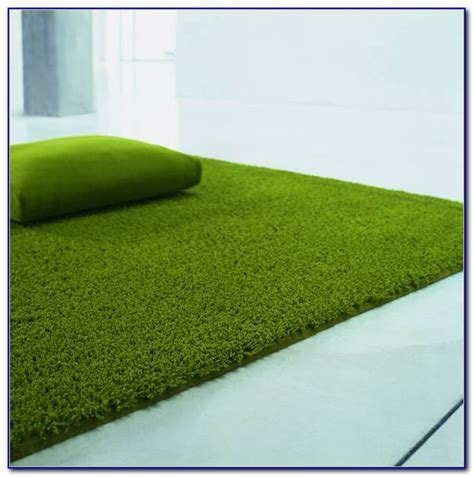 rug that looks like grass area rug that looks like grass rugs home design ideas b1pmw06d6l62109