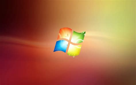 themes hd windows windows 7 achtergronden hd wallpapers