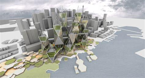 Farm Home Plans the vertical garden city towards a new urban topology