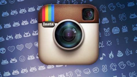imagenes cool de instagram instagram per android faccine ed emoticon originali