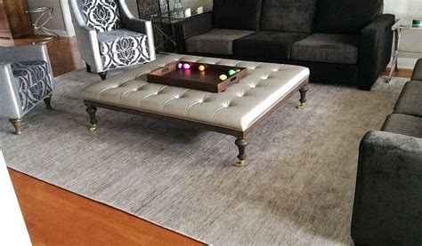 modern rug cleaning contemporary and modern rugs toronto rug cleaning