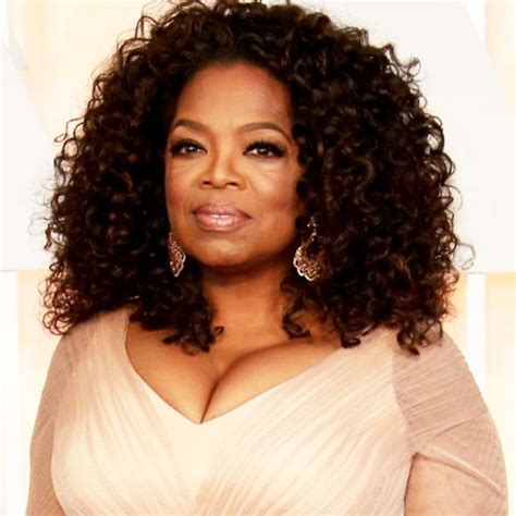 Oprah Winfrey Hairstyles by South Oprah Winfrey Curly Hairstyles