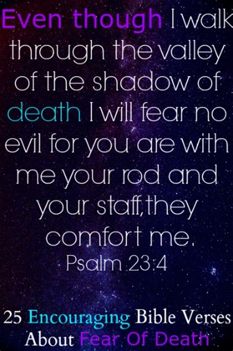 psalms comfort and encouragement best 25 bible verses about death ideas on pinterest from