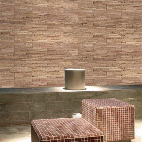 sassi per pareti interne rivestimenti pareti interne pietre naturali